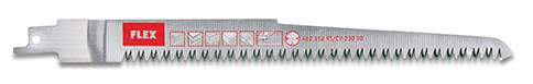 Säbelsägeblätter für Holz RS/CV-230 10 VE2