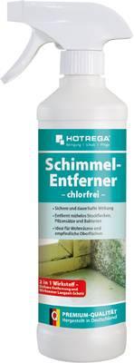 HOTREGA® Schimmel Entferner chlorfrei*
