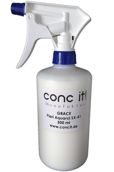 Pieri Aquarol SX-41 - Betontrennmittel