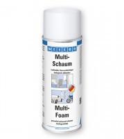 WEICON® Multi Schaum