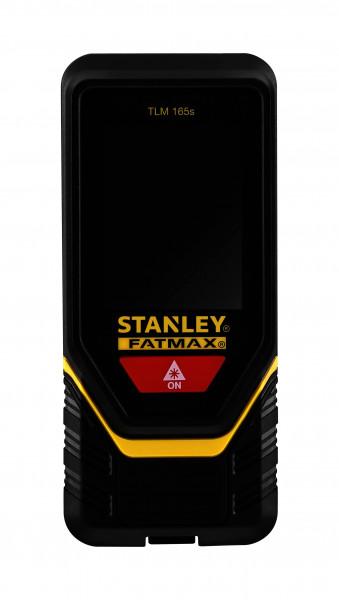 STANLEY Entfernungsmesser TLM165s bis 50m