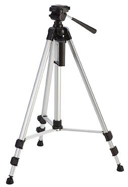 LKS 65-170 F 1/4 Laser Stativ 398.624