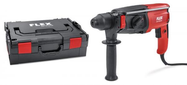 CHE 2-28 SDS-plus Universal-Bohrhammer 2,5 kg, SDS-plus 413.666