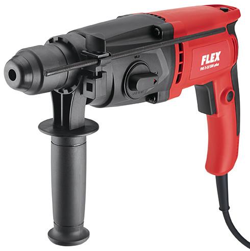 FHE 2-22 SDS-plus Bohrhammer 2,3 kg, SDS-plus 413.674