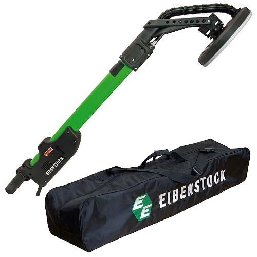 Eibenstock ELS 225.1 Langhalsschleifer mit VacuGlide System