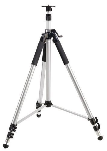 LKS 100-300 5/8 Laser Stativ 398.616