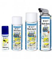 WEICON® W 44 T Multi Spray