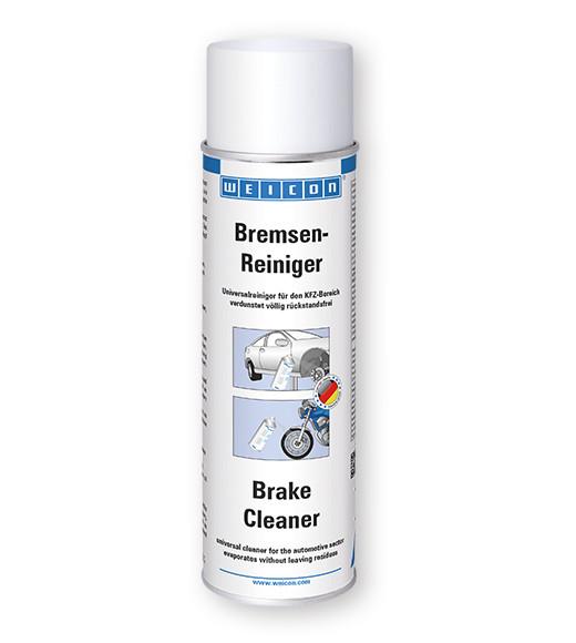 WEICON® Bremsenreiniger