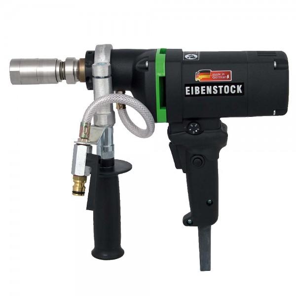 Eibenstock END 1550 P Diamant Nass Kernbohrmaschine - bis Durchmesser 68 mm