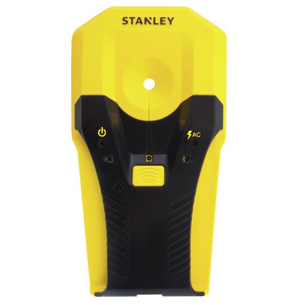 STANLEY Materialdetektor S2