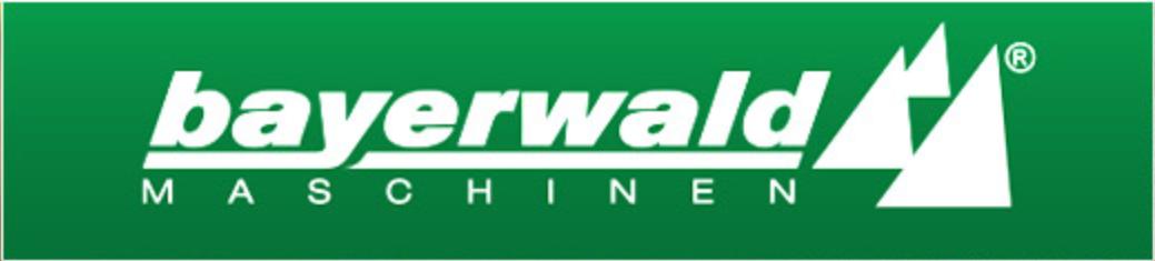 Bayerwald Maschinen