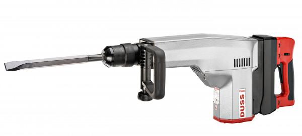 DUSS Abbruchhammer im Set PK600 Set