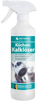HOTREGA® Küchen Kalklöser