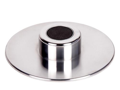 Magnetstandplatte HMP